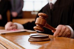 В Петербурге присяжные оправдали фигурантов дела «банды Лося», которых обвиняли в семи убийствах
