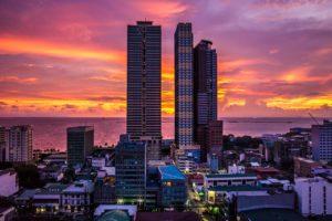 Mego.travel разыгрывает путешествие в Филиппины на двоих — с перелетом бизнес-классом и проживанием в отеле