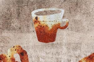 Зачем петербургская кофейня снимает кино про город, проводит фестивали и размещает плакаты на стенах домов? Интервью с коммерческим директором «буше» — о стратегии одной из самых популярных сетей города