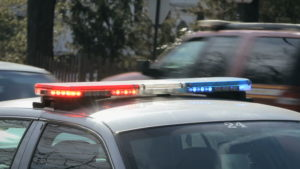 На студенческой вечеринке в Калифорнии открыли стрельбу. Погибли 12 человек
