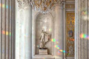 Экспозицию российского павильона на Венецианской биеннале-2019 посвятят Эрмитажу. Темой может стать история музея