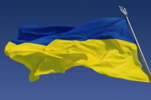 Россия ввела санкции в отношении Украины. Под них попали 322 гражданина страны и 68 компаний