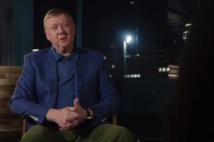 На канале «Ещенепознер» вышло интервью с Чубайсом — о дружбе с Борисом Немцовым, российских театрах и оппозиции
