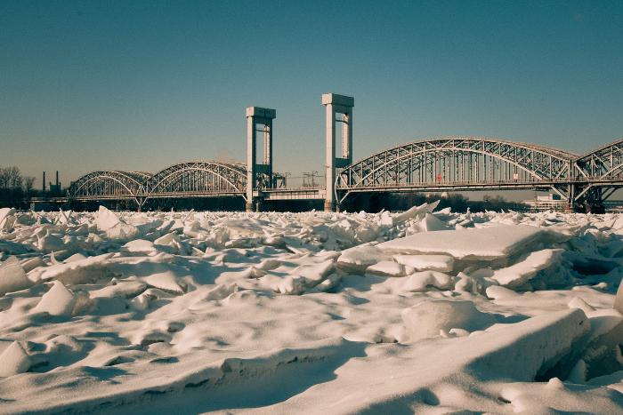 «Штык в горле Невского проспекта» или Мост 16 яиц? Пройдите тест и проверьте, как хорошо вы знаете неофициальные названия известных мест Петербурга