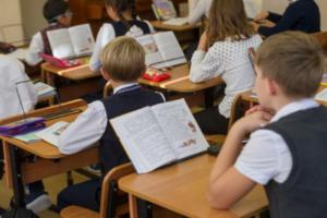 «Яндекс» запустил сервис для школьников и учителей — на нем можно делать контрольные работы и домашние задания