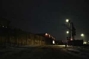 В Петербурге пройдет благотворительный вечер в поддержку дела «Сети». На нем прочтет лекцию фигурант «болотного дела» и покажут фильм о пропаганде