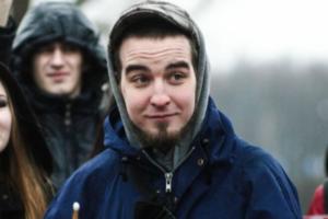 «Обычным делом было слышать крики и мольбу остановиться»: фигурант дела «Сети» Бояршинов рассказал об условиях содержания в СИЗО в Ленобласти