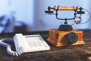 Создать голосового робота, который делает 10 тысяч звонков в час и общается с клиентами вместо сотрудников колл-центра. История проекта RunCall
