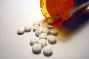 Как ученые ищут способы лечения депрессии и почему современные лекарства не всегда помогают? Рассказывает участница Science Slam
