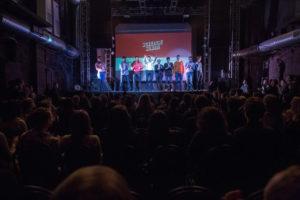 «Мастера России» запустили бесплатные курсы о том, как организовать научпоп-фестиваль и продвигать креативные проекты в соцсетях
