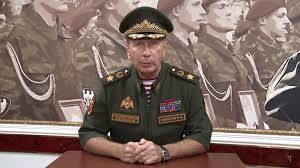Суд отказался рассматривать иск главы Росгвардии Золотова к Навальному до января 2019 года