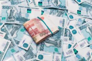 В Петербурге задержали замначальника уголовного розыска Петроградского района. Он признался, что требовал взятку в 700 тысяч рублей