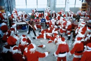 Как спастись от новогодней суеты? Советы от читателей «Бумаги»: глинтвейн, лекции и ремонт