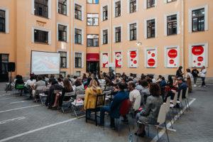 Как частная школа в Петербурге зарабатывает на лекциях по истории искусств и почему горожане платят десятки тысяч рублей за образовательные курсы. История Masters