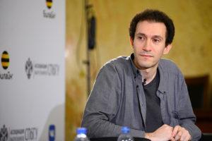 Программист Андрей Бреслав — о том, как создать новый язык программирования и сервис для поиска психолога и почему IT-специалисты выгорают на работе