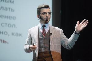 Андрей Курпатов — о том, как создать доверие между начальником и подчиненным и почему бизнесмены учатся быстрее других