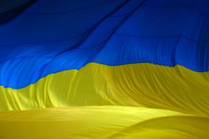 В центре Петербурга задержали двух участников пикетов в поддержку украинских заключенных