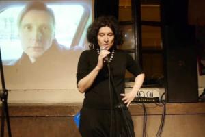 Мария Степанова получила премию «Большая книга» за роман «Памяти памяти»