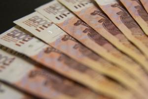 Аналитики назвали регионы с самыми высокими зарплатами. Петербург не вошел в десятку