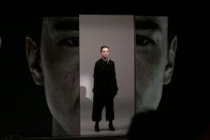 В Петербурге вручат театральную премию «Прорыв». Вот 16 спектаклей из шорт-листа, на которые стоит обратить внимание