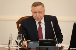 Что известно о новых вице-губернаторах Петербурга: самая влиятельная чиновница города, заместитель Улюкаева и бывшие сотрудники Смольного