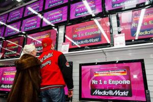 В Петербурге закрылись «Нетто», Castorama, MediaMarkt и еще несколько торговых сетей. Почему это произошло и как повлияет на рынок и покупателей?