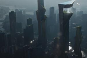 «Мстители», «Лето» и еще 300 главных фильмов 2018 года в очень красивом 20-минутном ролике
