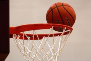 В Петербурге пройдет баскетбольный матч, который организуют бартендеры El Copitas Bar и Made in China в поддержку раздельного сбора стекла