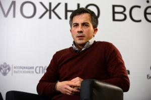 Директор по развитию Playkot Илья Пшеничный — о создании мобильных игр, миллионных тратах на производство и пользователях, которые играют по 30 часов в неделю