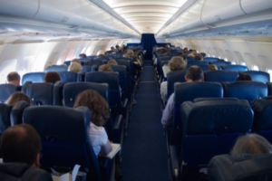 «Победа» может возобновить международные рейсы из Петербурга после осени 2019 года, пишет «Коммерсант»