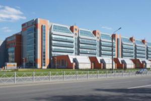 Университет Бонч-Бруевича незаконно сдал свое здание в аренду под производство сосисок и мясопродуктов