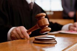 В Петербурге вынесли первый приговор по делу «Сети». Признавшего вину Игоря Шишкина отправили в колонию на 3,5 года