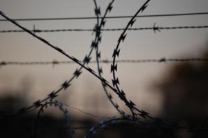 «В их глазах такая тоска, такая безнадега»: замглавы ФСИН заявил, что сотрудники ведомства находятся под сильным психологическим давлением