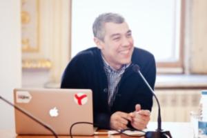 «Яндекс» учредил научную премию имени Ильи Сегаловича для студентов и научруков