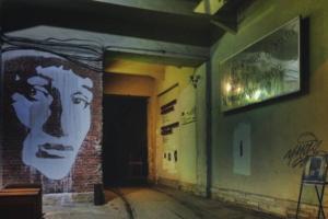 Музей Ахматовой запустил проект к 130-летию поэтессы. В программе — выставки, конференция и спектакль