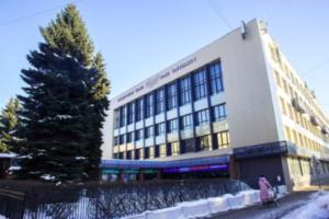 Суд отказал студенту ИТМО в иске к Рособрнадзору. Факультет среднего профессионального образования лишится временной аккредитации