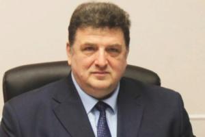 Глава Фрунзенского района ушел в отставку. Накануне Беглов раскритиковал его за плохую уборку снега