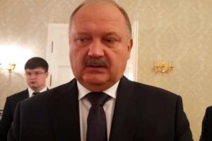«Есть такое слово — надо»: вице-губернатор Петербурга ответил на заявление, что бюджетники не хотят убирать снег в выходные