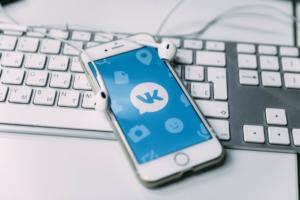 «ВКонтакте» запускает конкурсы для начинающих музыкантов. Победителей подпишут на лейбл