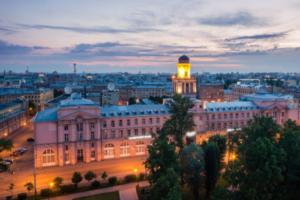 ИТМО и Европейский университет запускают совместную магистерскую программу. Студентов обучат анализу науки и технологий в обществе