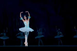 Как смотреть балет и на какой спектакль пойти? Балетные критики и артисты объясняют, как понять постановку, в которой никто не разговаривает