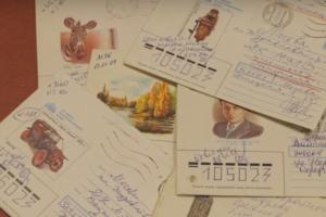 На ютьюбе выложили документальный фильм «30 лет совести». Он рассказывает об акции в память о жертвах политических репрессий