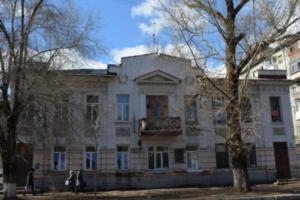 В России впервые осудили человека по смягченной статье об экстремизме