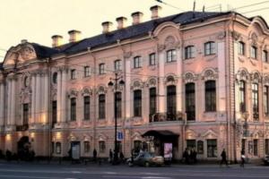 В Русском музее откроется постоянная тактильная экспозиция для слабовидящих