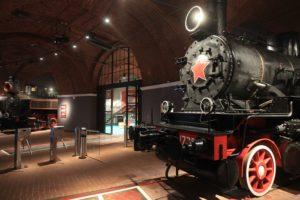 В семь музеев Петербурга 8 марта женщины смогут попасть бесплатно. В «Монрепо» и «Павловске» свободный вход будет для всех