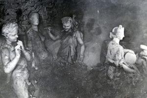 Как сотрудники музеев ищут экспонаты, украденные во время войны, и какие ценности потомки немецких солдат возвращают на родину? Рассказывают историки из Петербурга, Берлина и Гатчины