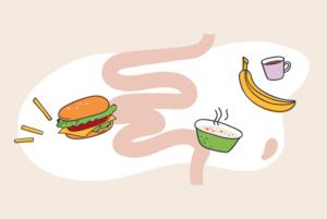 Почему болит живот, как кишечник связан с настроением и всем ли надо есть суп? Рассказывает гастроэнтеролог