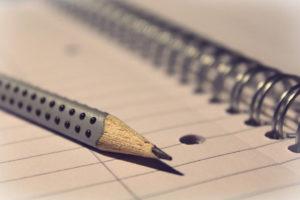 «Папесса», «авторка» и «директриса»: пройдите тест на знание феминитивов