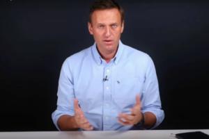 ВЦИОМ провел опрос о Навальном и его профсоюзе, но не опубликовал результаты, пишут «Ведомости»