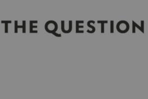 «Яндекс» купил сервис TheQuestion — его объединят с «Яндекс.Знатоками»